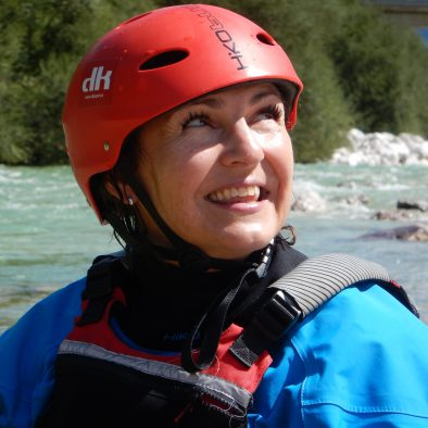 happy_woman_kayaker_soca_river.jpg